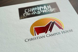 Ball State Christian Campus House thumbnail